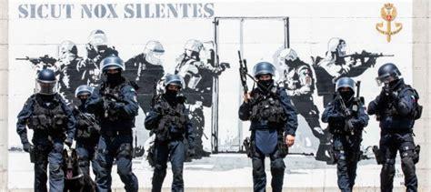 ufficio passaporti treviso polizia di stato home page