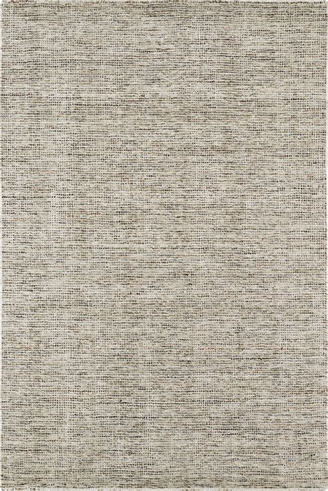 Dalyn Studio Rugs Dalyn Dalyn Toro Tt100 Sand 157992 Area Rug 157992