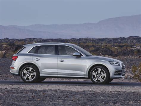 Der Neue Audi Q5 by Premiere Der Neue Audi Q5 Auto Motor At