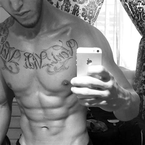 zyzz chest tattoo veni vidi vici 60 veni vidi vici tattoo designs for men julius caesar ideas