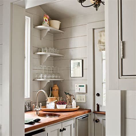 Butler Pantry Design by Butler Pantries On Butler Pantry Pantry And