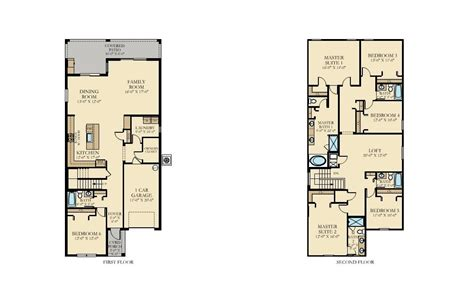 Lennar House Plans Lennar Homes Orlando Floor Plans Home Design And Style