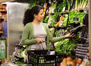 what food can you buy from the supermarket to block the body of dht 5ar naturally eating an apple before shopping primes people to buy