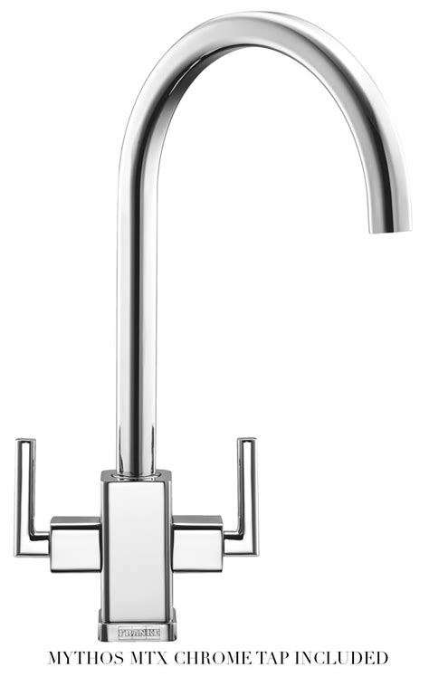 franke kitchen sinks and taps franke mythos designer pack mtk 651 ceramic kitchen sink