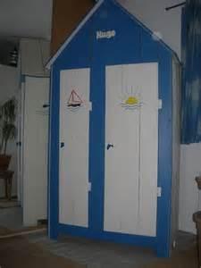 armoire chambre denfant cabine de vertbaudet clasf