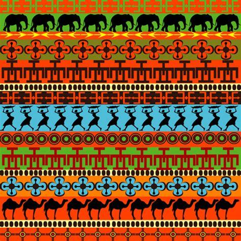 patterns south africa ethnische afrikanische muster cliparts kostenlose clipart