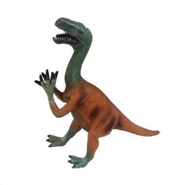 Boneka Pink Original Ty Boneka Ty Original jual dinosaurus terbaru harga murah blibli