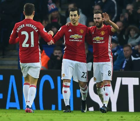 arsenal official arsenal 2 manchester united 0 official manchester united