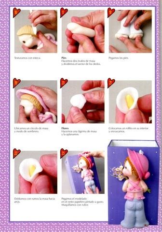Boneka Piglet Piglet Babi Pig 11 best proyectos que intentar images on free