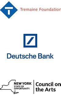 lisa heller deutsche bank public beta new inc end of year showcase 2016 part 2