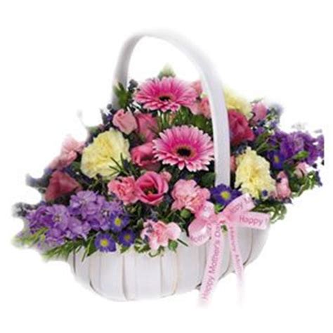 most beautiful flower arrangements world s most beautiful flower arrangement in world s