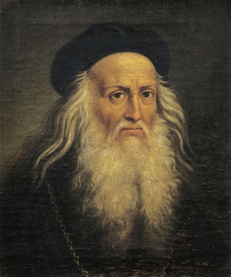 leonardo da vinci 1471166767 what was leonardo s real name