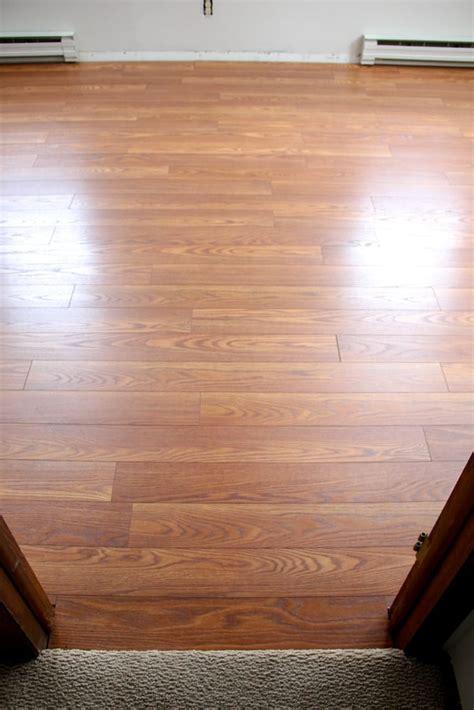 top 28 laminate wood flooring upstairs laminate