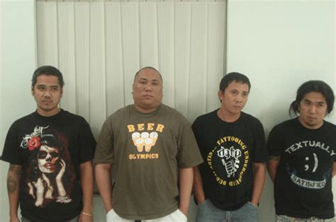 tattoo parlor in dubai last dubai tattoo done as cops crack down emirates 24 7