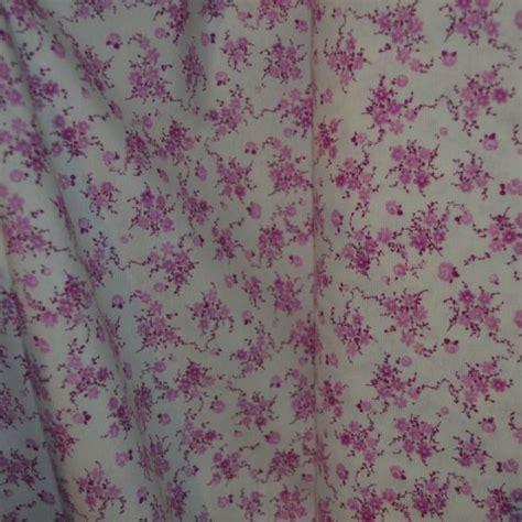 tessuti provenzali per tende tessuti floreali provenzali m 233 canisme chasse d eau wc