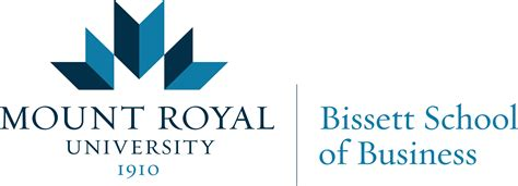 Royal College Of Canada Mba by Instructor Led Courses Forum For International Trade