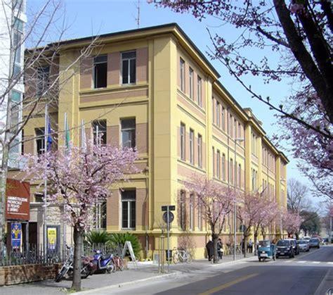 ufficio scolastico provinciale pesaro riforma clil