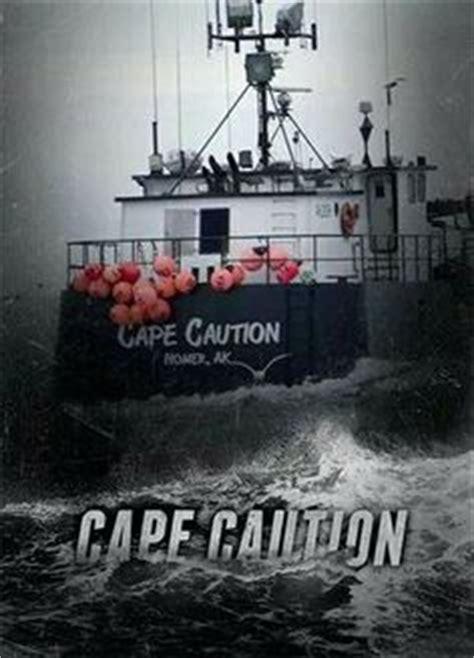 deadliest catch cape caution boat capt wild bill co on pinterest capes flip flops and