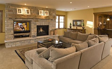 cozy family room cozy family room homes pinterest