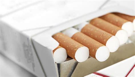 portare il in aereo quante sigarette posso portare in aereo vita donna