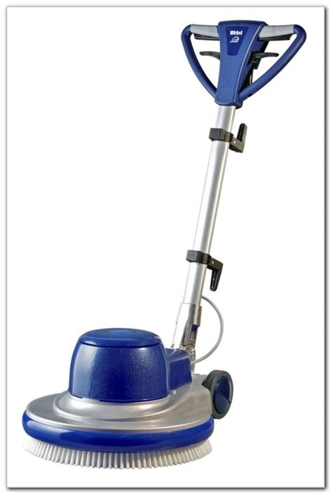 floor tile scrubber machine flooring interior design