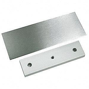 Grainger Glass Door Securitron Glass Door Bracket 5kzz3 Gdb Grainger