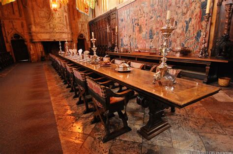 hearst castle americas favorite palace pictures