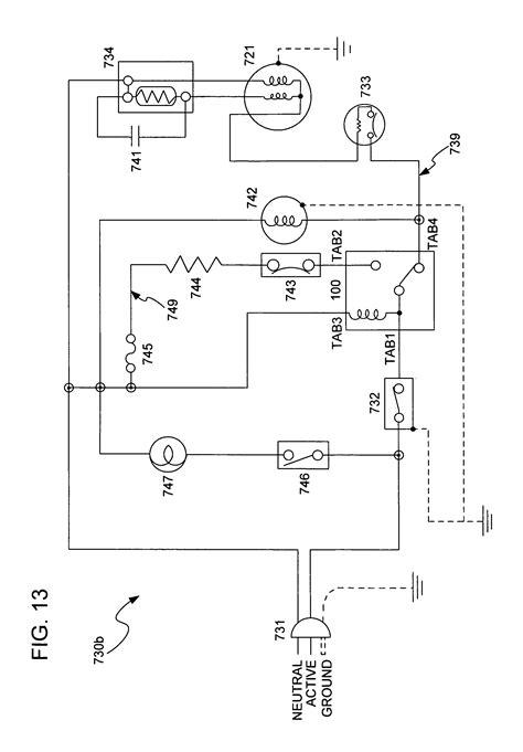 Paragon 8141 00 Wiring Diagram Download | Wiring Diagram
