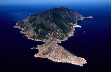 marettimo web isola di marettimo ritrovato escursionista disperso
