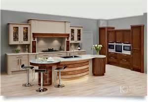 england kitchen design style kitchens
