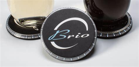 brio life brio banner brio smart life