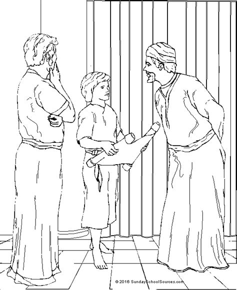 coloring pages jesus grows up jesus grows up coloring page flame creative children s