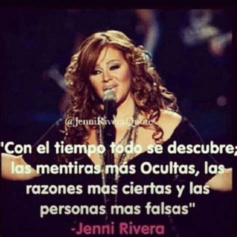 imagenes groseras de jenny rivera frases jenni rivera pinterest jenni rivera so true