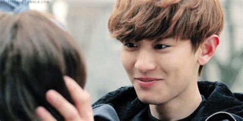 film exo next door download raz 245 es para assistir exo next door kpop amino