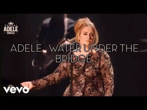 adele greatest hits itunes 17 best images about music on pinterest songs music