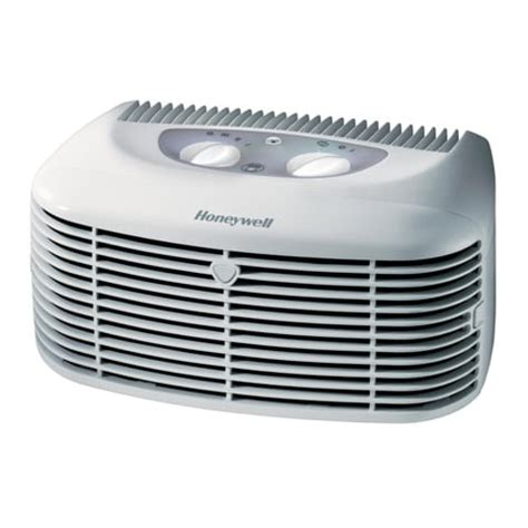 air purifier  permanent washable hepa filter home air guides