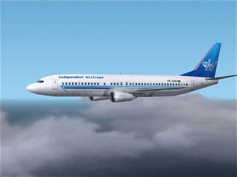 Tutorial Gambar Pesawat | cara mudah bikin pesawat terbang tutorial