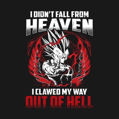 Goku Saiyan2 Tshirt Gildan 512 best vegeta images on dragons