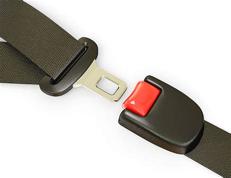 seat belt royalty free seat belt pictures images and stock photos