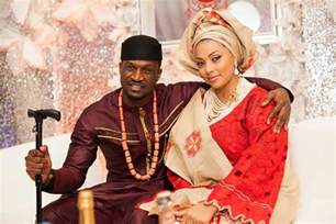 best hair for igbo traditional marriage igbo traditional wedding attire for your big day jiji ng