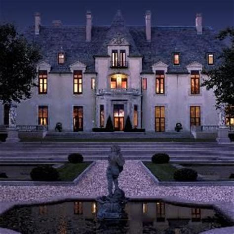 great gatsby long island 190 best images about long island on pinterest mansions