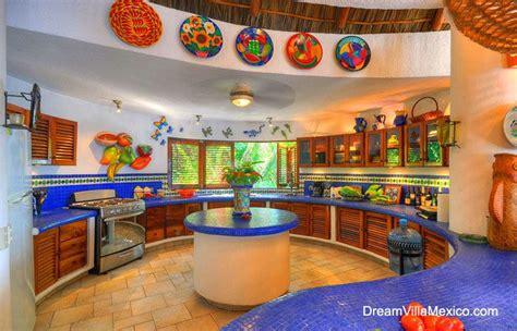 hacienda style kitchen from quot kitchen decor ideas hacienda style quot decor indoor features