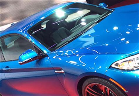 why does it take so to produce new car colors quality digest