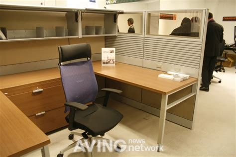 global office furniture usa chicago usa aving special report on neocon world s