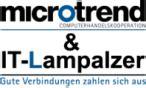 molly haus ingolstadt branchenportal 24 dr krings koll
