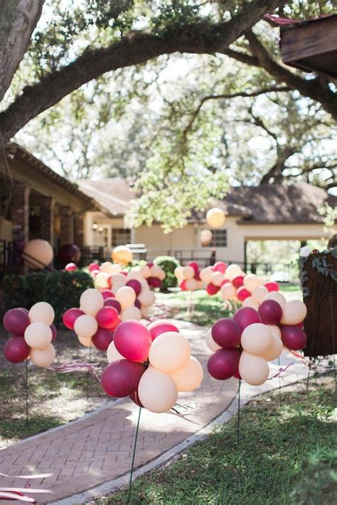 Ideas Will Make Your Housewarming Party The Hit of the