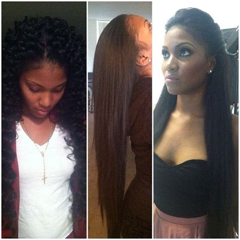 versatile sew in versatile weave same girl same sew in natural