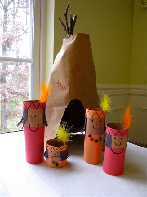 Thanksgiving Construction Paper Crafts - thanksgiving crafts for