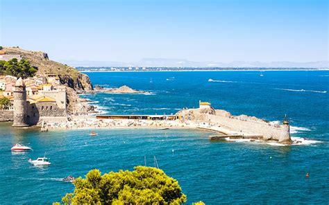 Office Tourisme Argeles Sur Mer by Argel 232 S Sur Mer Un Lieu Magnifique Pour La Pratique Du