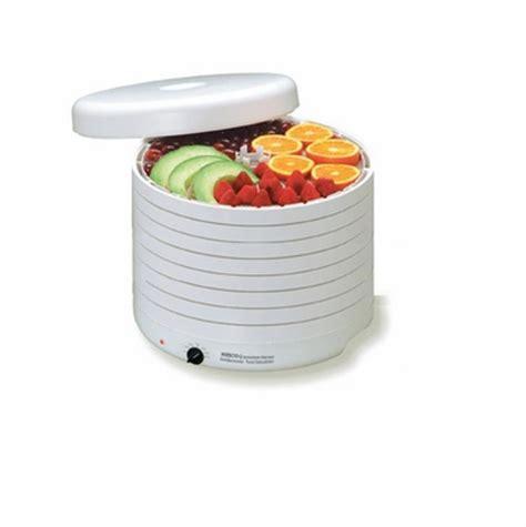 nesco professional 600w 5 tray food dehydrator fd 75pr garden master dehydrator nesco american harvest gardenmaster
